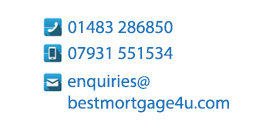 Bestmortgage4u