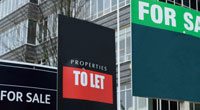 buy to let mortgages surrey