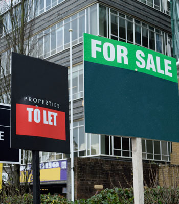 but to let mortgages surrey
