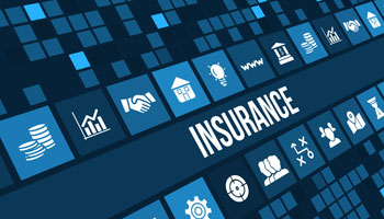 Insurance Services - Surrey Broker