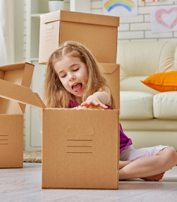 moving home with mortgage broker in surrey